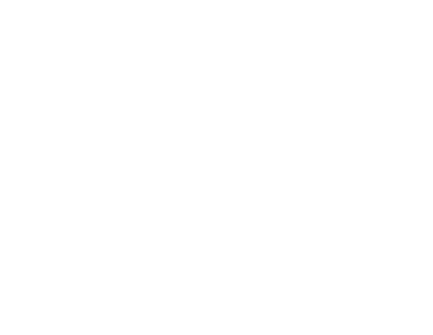 Expose Your Brand